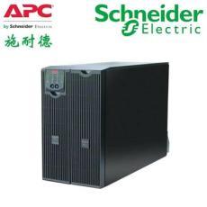 西藏apcSymmetra-PX系列不间断电源西藏总代