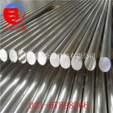 上海钜备4J29精密合金是什么材料标准