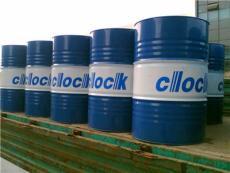 重庆液压油厂家 克拉克润滑油厂