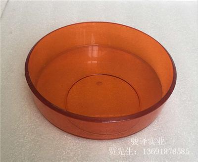 深圳亚克力注塑厂家进口亚克力板与国产亚克