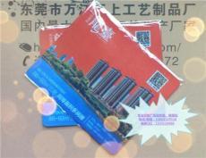 南昌印制鼠标垫厂家 南昌鼠标垫订做价格