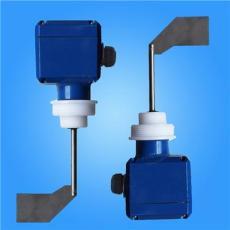 耐腐蝕RF4000系列平迪凱特電容料位開關