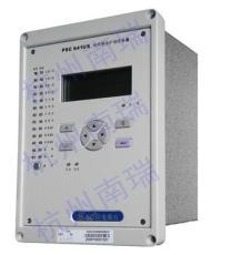 國電南自PST642UX變壓器后備保護測控裝置