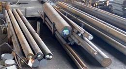 RQTAl4Si4耐热铸铁