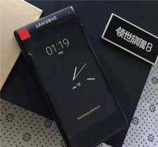 三星G9298领世旗舰8 手机质量怎么样