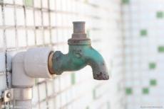天津河东区中山门安装增压泵 智能马桶盖
