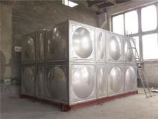 专门批发塑料焊接水箱白钢水箱 诚信信创
