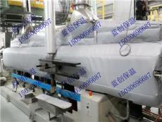 设备保温套工业设备保温套设备可拆卸保温套