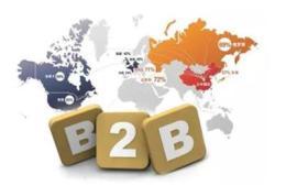 企成网B2B电子商务平台_数码/电脑/服