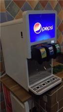 碳酸饮料机价格可乐机可乐糖浆