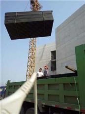 廣東建筑模板 清水模板 高層專用板 核電板