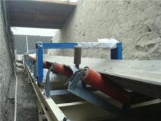 河南皮帶機金屬檢測儀 輸送機金屬檢測器