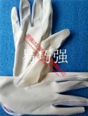 蘇州pu防靜電手套創新技術生產價格穩定供貨