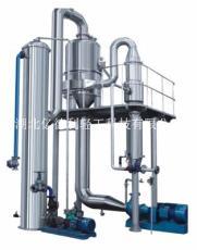 億德利供應化工制藥用QZN系列強制循環蒸發器