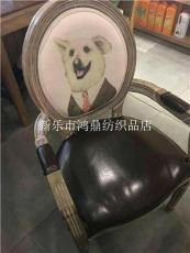 订做快餐店桌椅 火锅家具 餐厅桌椅 西餐厅
