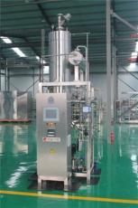 纯蒸汽发生器 上海纯蒸汽发生器