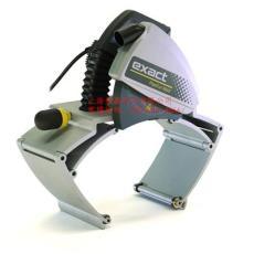 360E不锈钢管切管机 手提式截管机 高精密