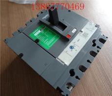 施耐德CVS100N TM80D 4P3D
