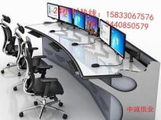 專業生產豪華ZCXY-k05控制臺的廠家