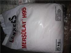 德國洛伊納E30乳化劑