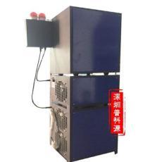 铜萃取电解直流电源
