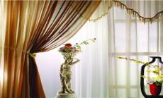 窗帘 布艺窗帘 瑞彩窗帘 优质商家
