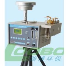 LB-6120大气采样器 专业生产销售