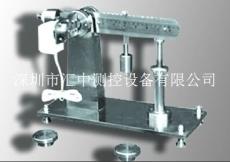 插座扭矩測試儀 燈座扭矩測試儀 插頭力矩