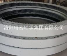 洛陽廠家供應HSW.35. 50 1700回轉支承