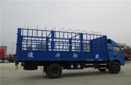杭州到内丘县物流专线往返、天天发车