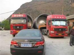 杭州到陆川县物流专线往返、天天发车