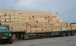 杭州到常熟货运专线#13777489509