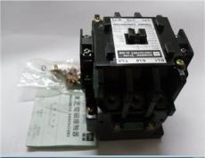 PAK-80H/80A日本戶上交流接觸器