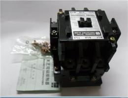 PAK-80H/80A日本户上交流接触器