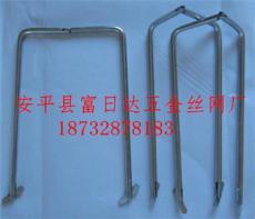 折叠型器械串 器械架 消毒筐用器械串