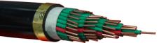 金川電線電纜