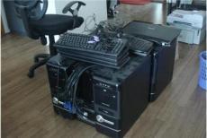 长宁区电脑回收价格废旧回收二手电脑多少钱