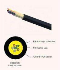 特种光缆铁路部队GYTA53-8B4 58B1北京广西