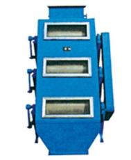 CXJ干粉永磁筒式磁选机 永磁王钕铁硼