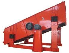 內蒙 冶金選礦設備