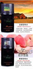 西安清新舒爽汽車香水補充液植物精油香水