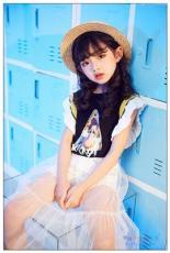 广州做童装生意 来自星星的宝贝童装盈利丰