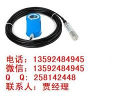 香港正润 ZWP-T91-K 压力式液位变送器
