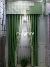 家庭窗帘怎么选划算 郑州佳馨来帮忙