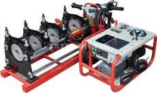 PE燃气管用电熔焊机艾斯蒂