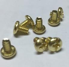 英制銅螺絲