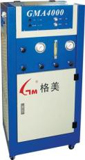 GMA4000Y氬氣純化器