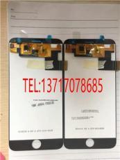 专业回收锤子手机液晶屏 总成 模组 配件