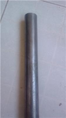 06Cr18Ni11Ti不锈钢