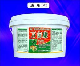 通用重茬剂-预防防控重茬剂适用瓜果经济物